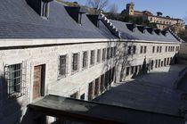 Casa Real Moneda - Segovia - Flexiguia Audioguias