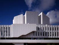 Alvar Aalto - CaixaForum Barcelona- Flexiguia Audioguias