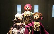 Estudios Durero - American Alliance Museum - Flexiguia